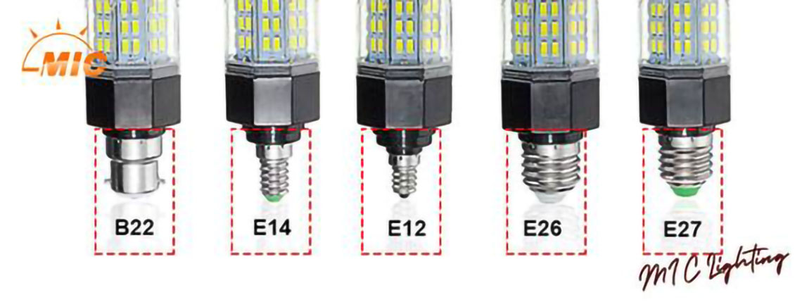 LED玉米灯3