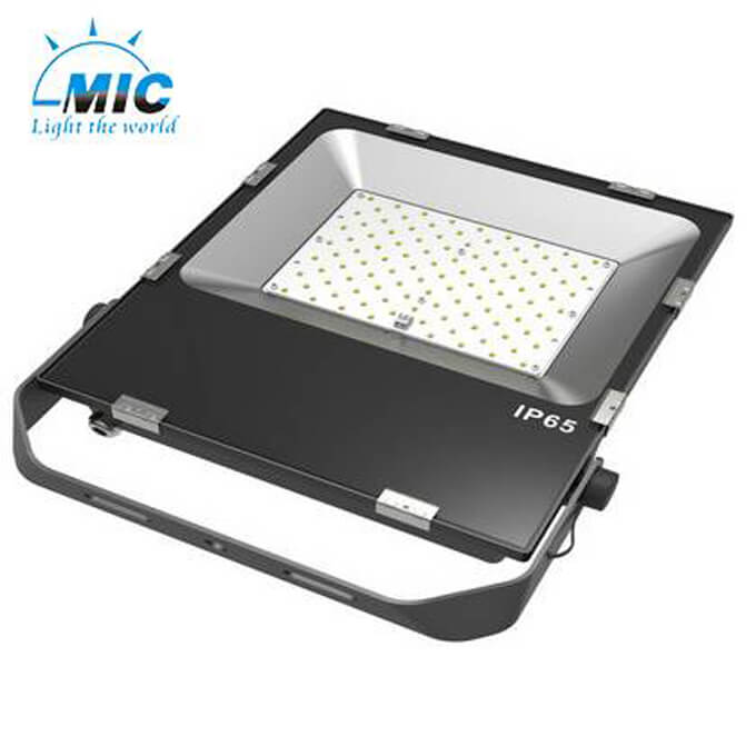 100w led flood light-01
