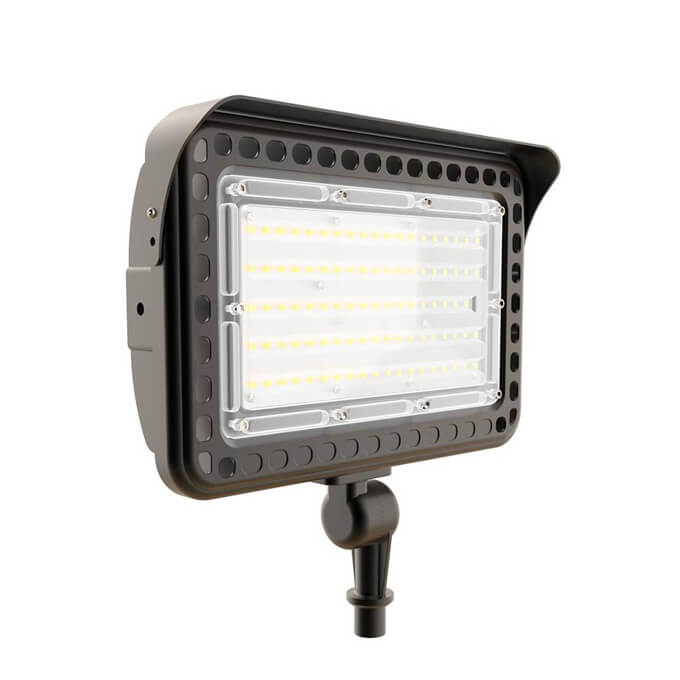 100w mini led flood light-01