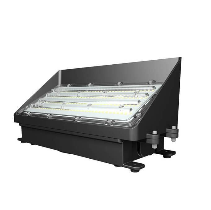100w wall pack led light-01