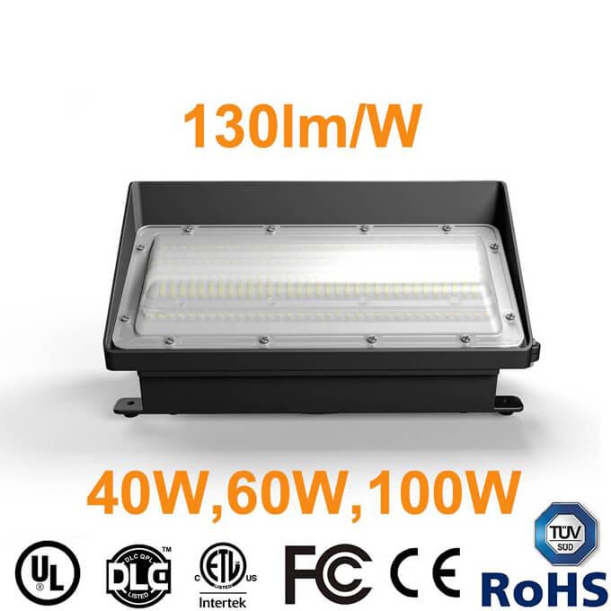 100w wall pack led light-02