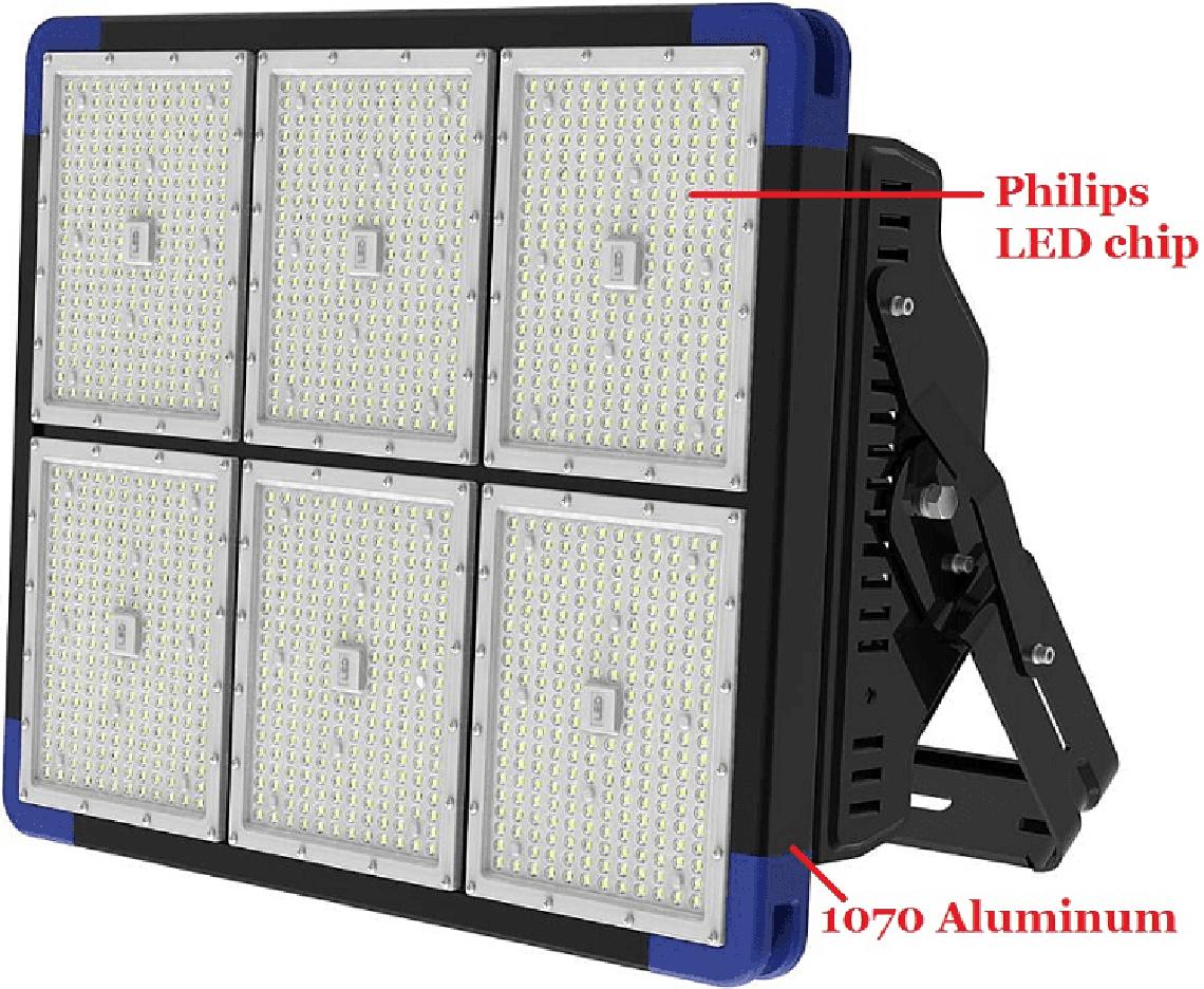 1080w led flood light-detail-1