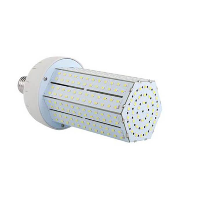 10w 15w 85-277v g12 led bulb light-02
