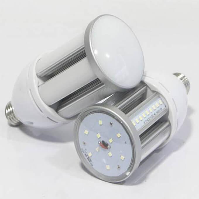 10W 15W 85-277V G12 LED玉米灯泡灯-02