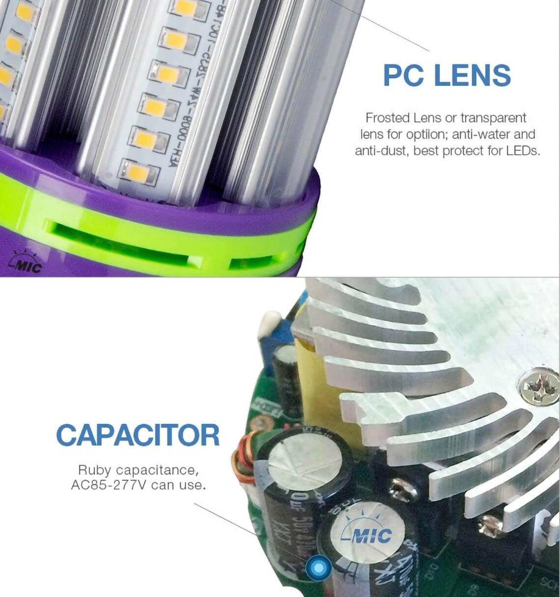 10W 15W 85-277V G12 LED玉米灯泡light-detail-06
