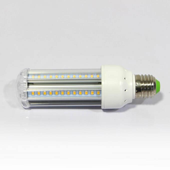 10w led corn bulb-01