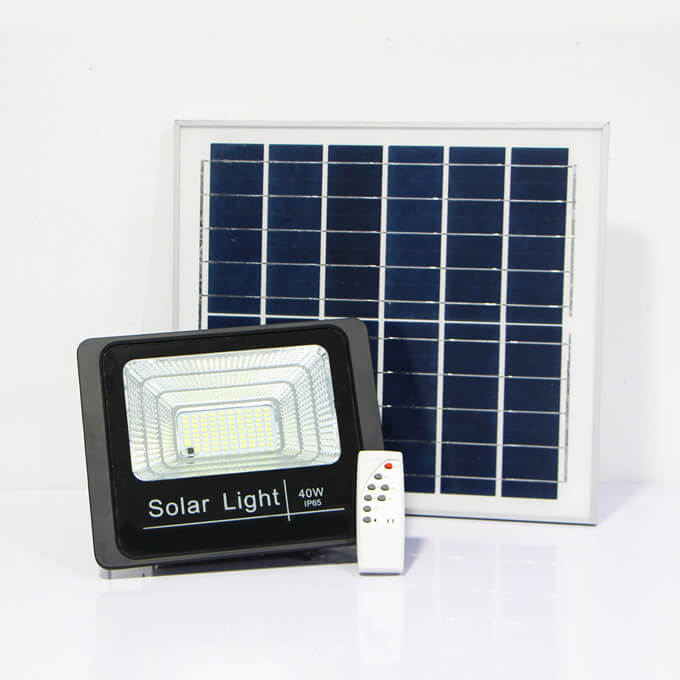 10w solar flood light-02