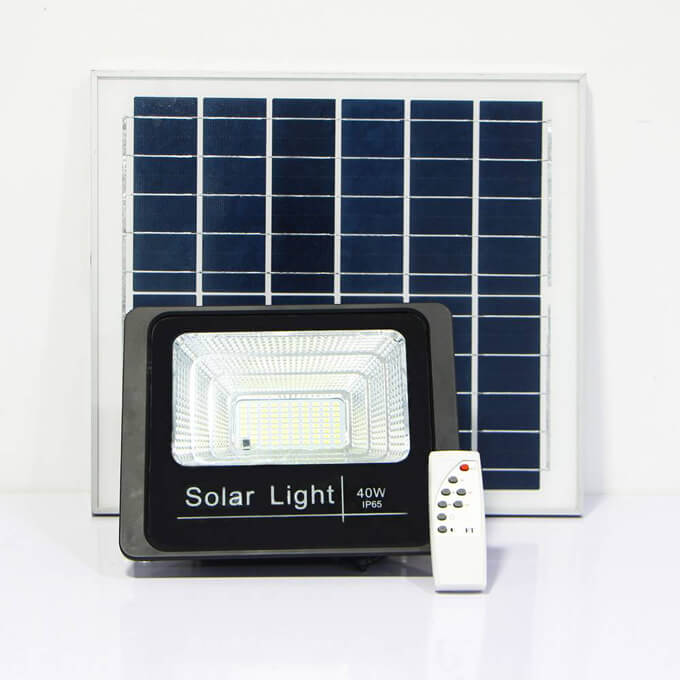 10w solar flood light-03