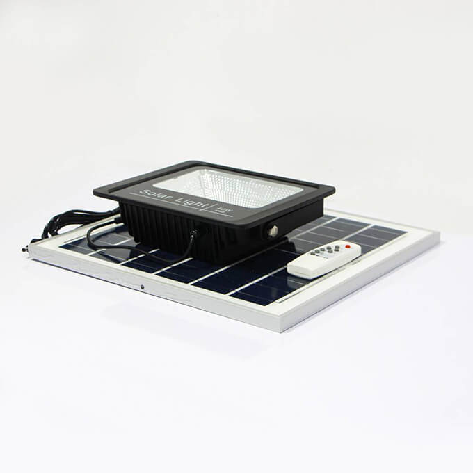 10w solar flood light-04