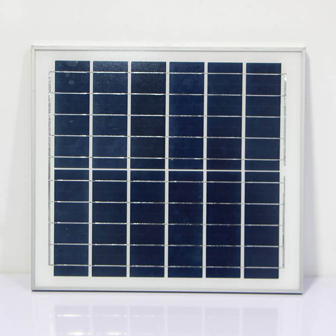 10w solar flood light-06