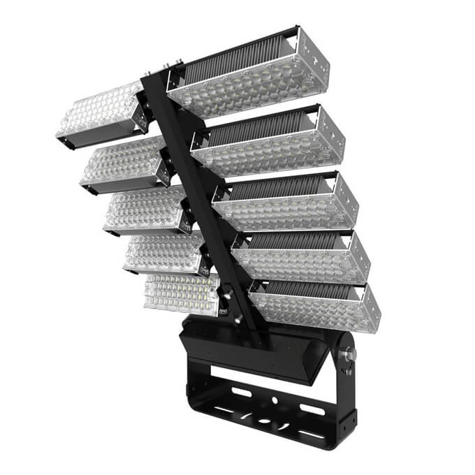 1200w led flood light-01