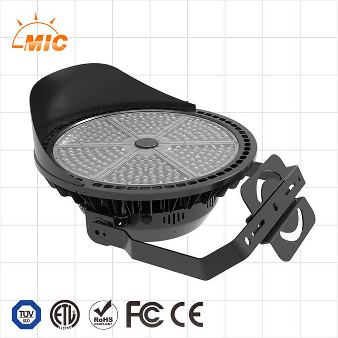 1200w stadium lighting led flood light-01