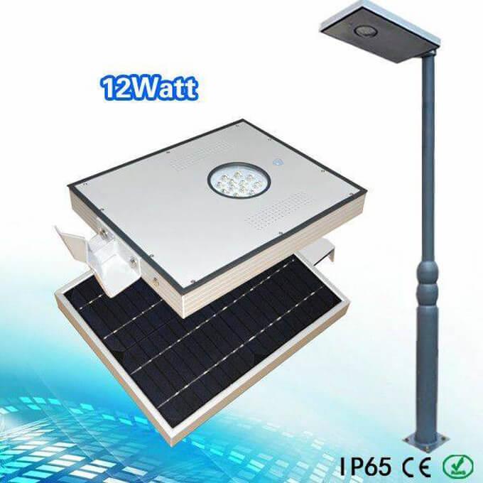 12w all in one solar led street light-01