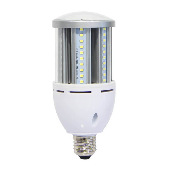 12w led corn bulb-01
