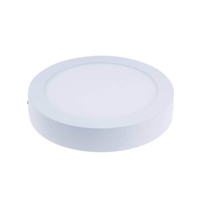 12w led panel light-01