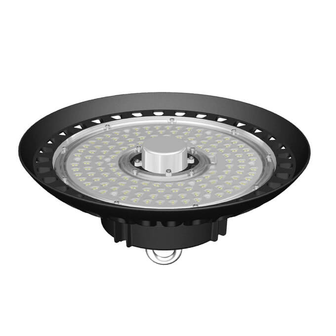 130 lm-w 200w ufo led high bay light-02