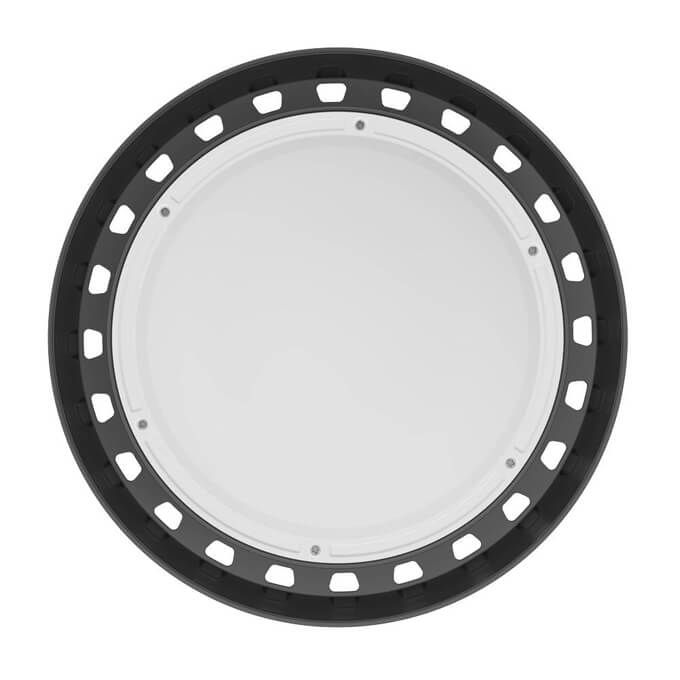140lm LED UFO LED高棚灯工业-02