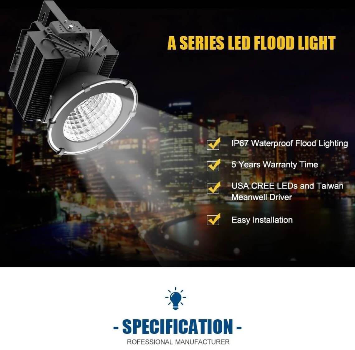 1500w led flood light-detail-1