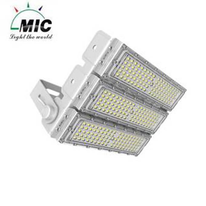 150w c series led tunnel light-01