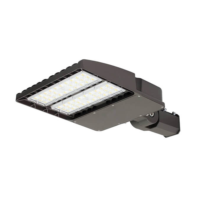150w led shoebox lights-01