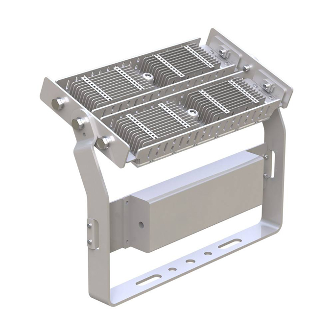 150w sport ground tennis stadium led light-01
