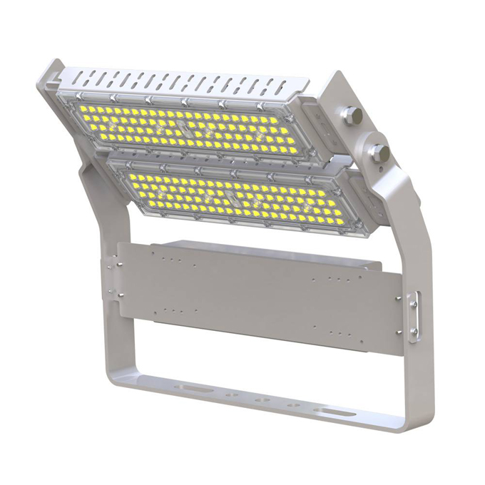 150w sport ground tennis stadium led light-03