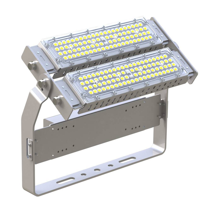 150w sport ground tennis stadium led light-04