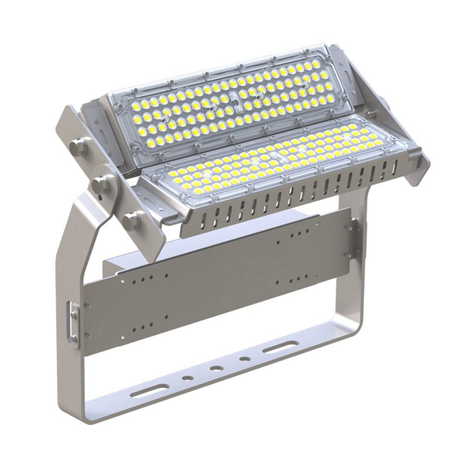 150w sport ground tennis stadium led light-05