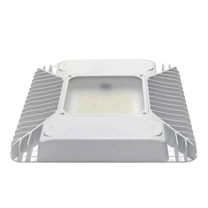 150w square canopy petrol led-01