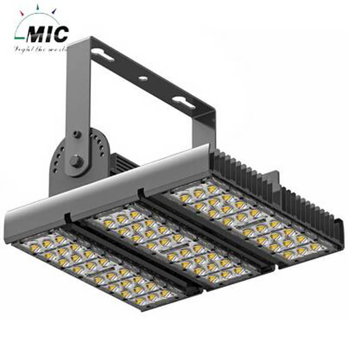 180w led tunnel light-01