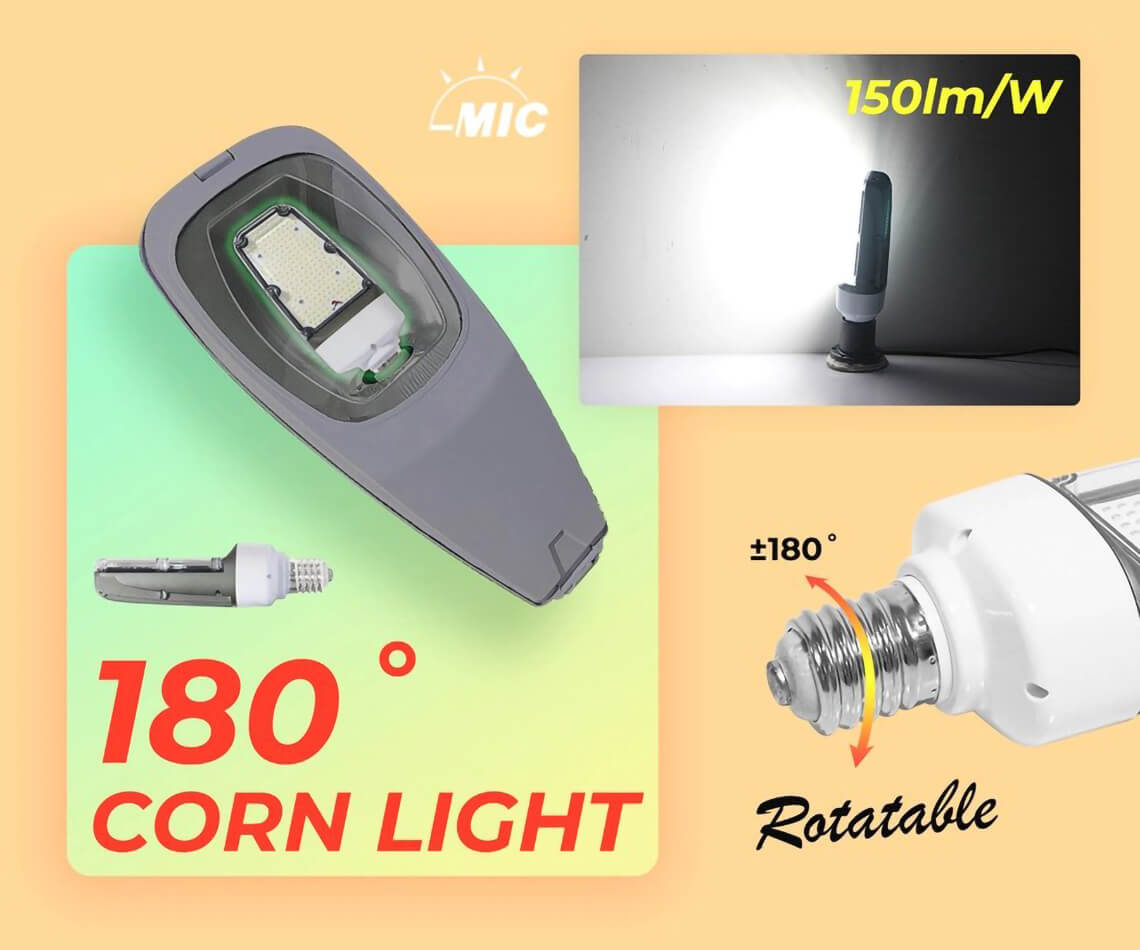180˚ led corn bulb-detail-01
