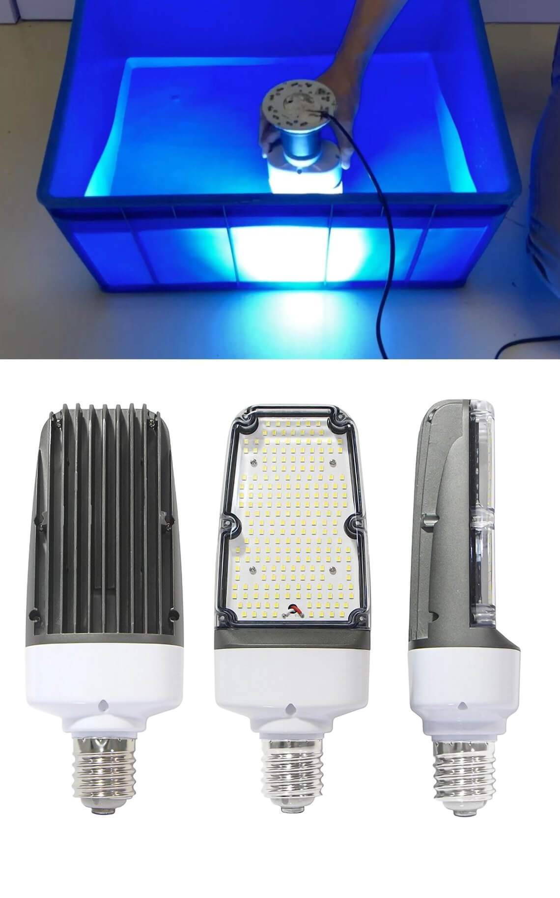 180˚ led corn bulb-detail-02