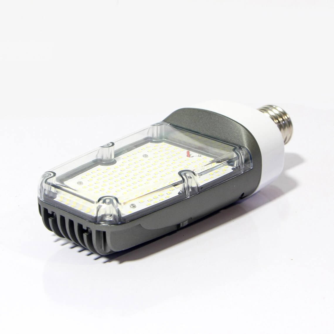 180˚ led corn bulb-detail-03