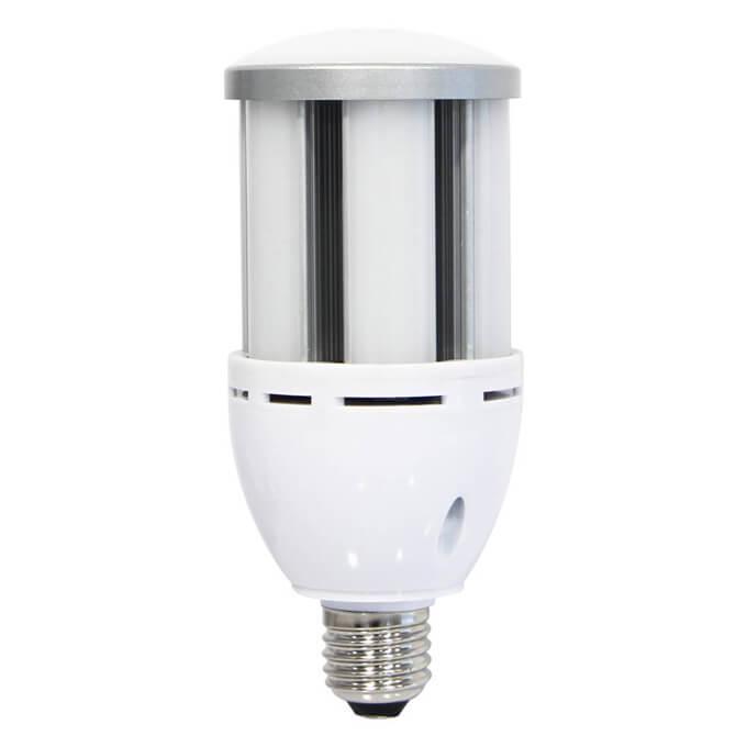 18w led corn bulb-01
