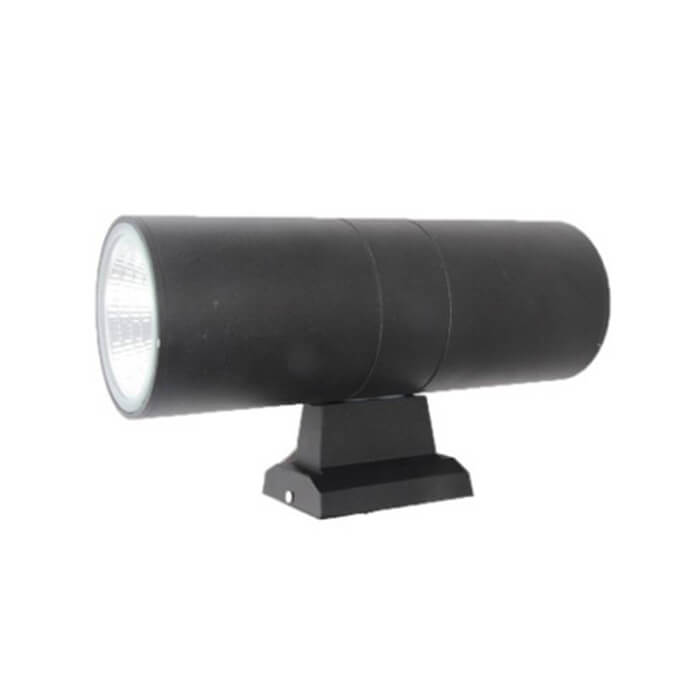 18w led wallpack light-01