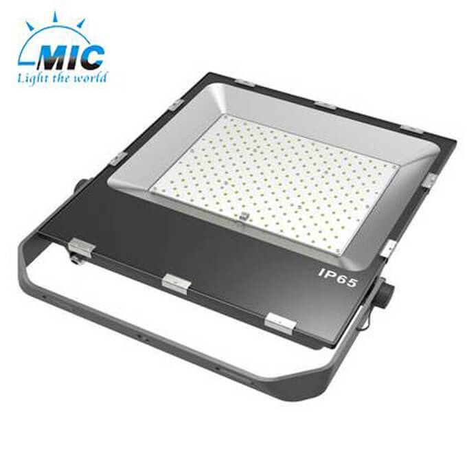 200w led flood light-01