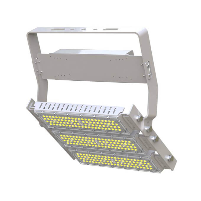 200w led floodlight sport-02