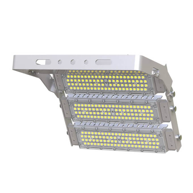 200w led floodlight sport-03