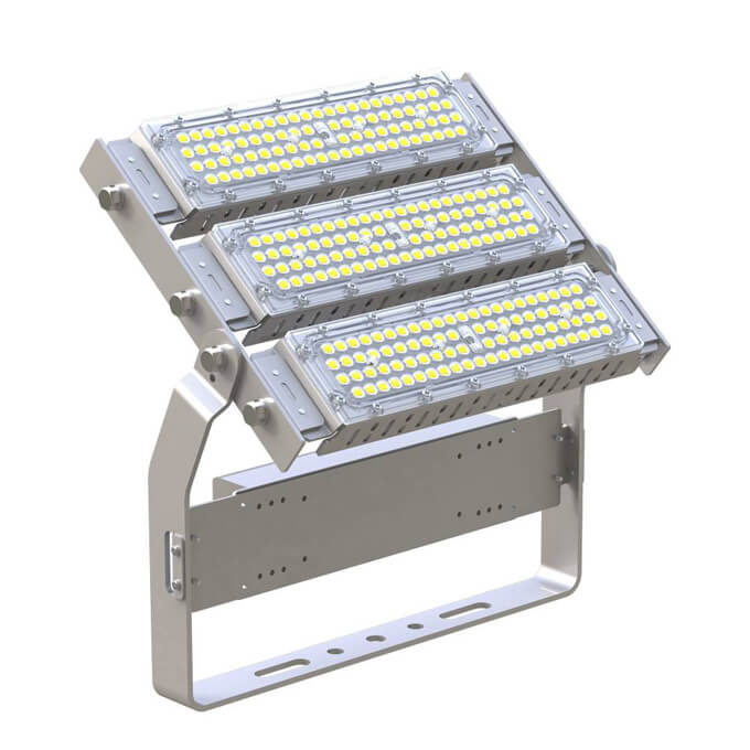 200w led floodlight sport-04
