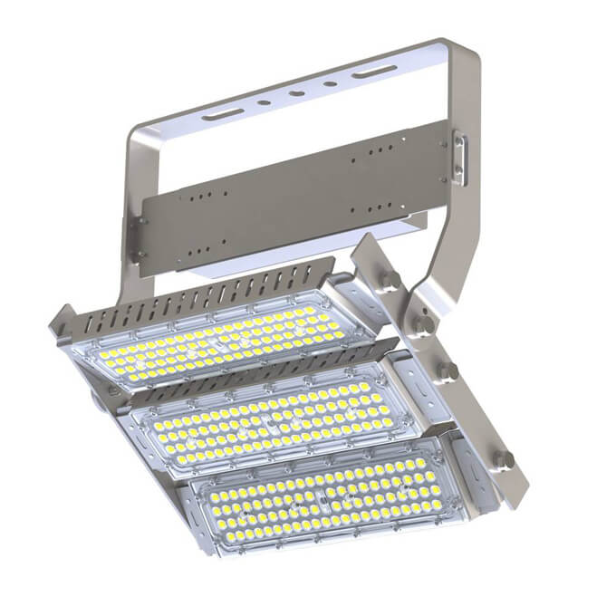 200w led floodlight sport-05