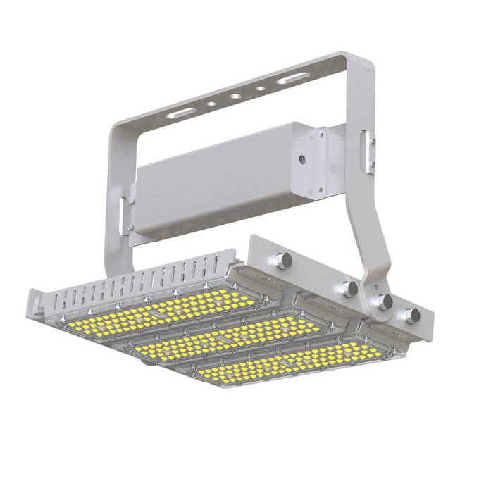 200w led floodlight sport-06