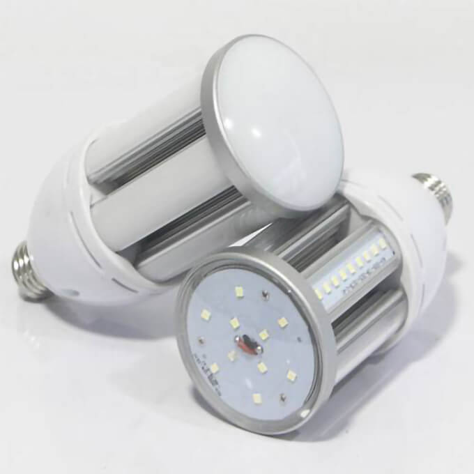 20w 30w e27 led corn lamp light bulb-01