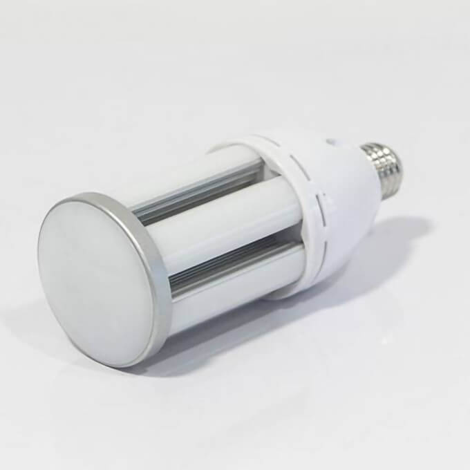 20w 30w e27 led corn lamp light bulb-02