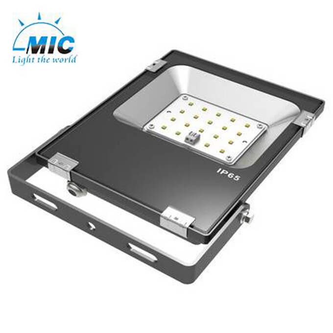 20w led flood light-01