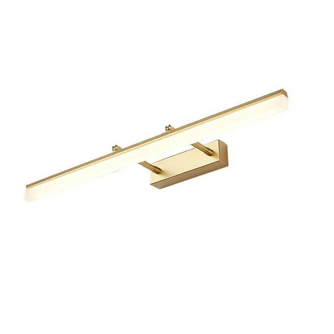 20w led wall light-01