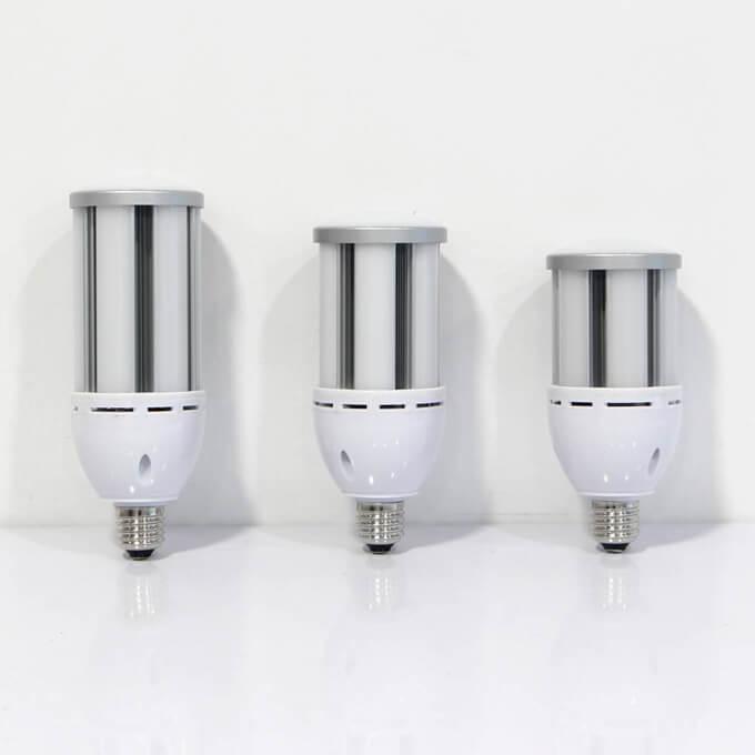 21w led corn bulb-02