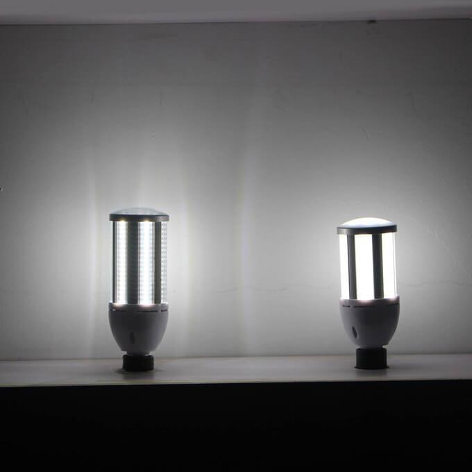 24w led corn bulb-03