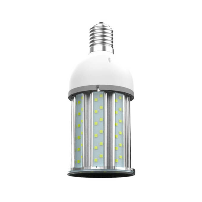25w waterproof corn light-01