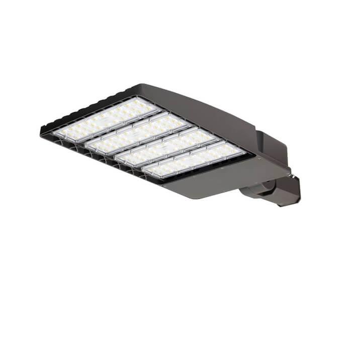 300w led shoebox lights-01