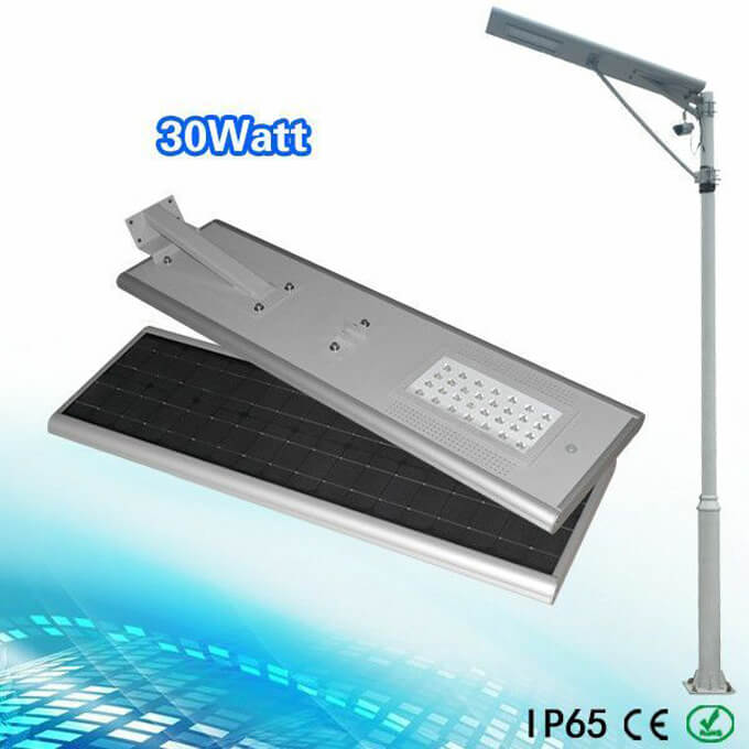 30w all in one solar led street light-01